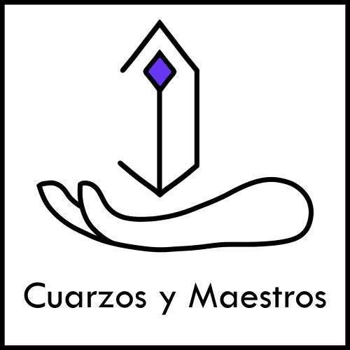 Cuarzos y Maestros