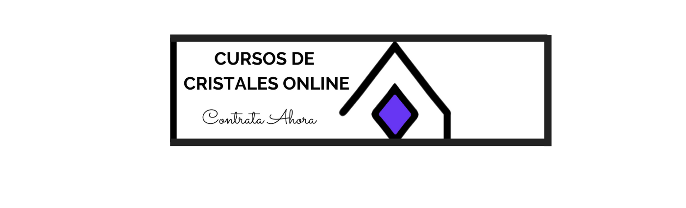 cursos de cristales online